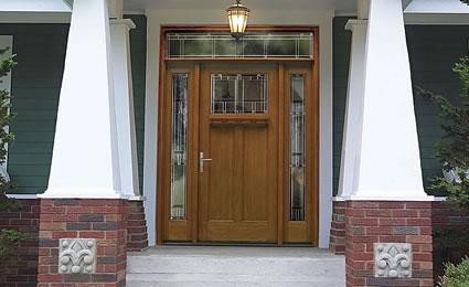 New Doors For Home Entry Doors French Doors And Patio Doors Installedthermal .
