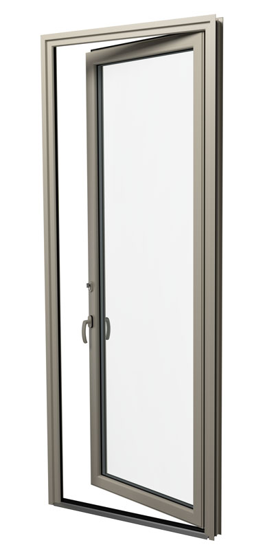 Project Photos  sc 1 st  Thermal Windows & Terrace Doors | Thermal Windows Inc.