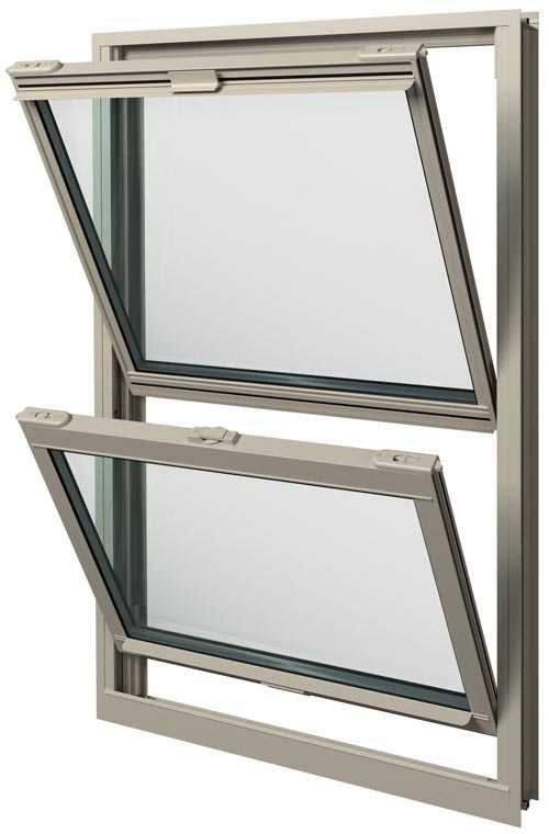 Why Choose Thermal Windows Energy Efficiency