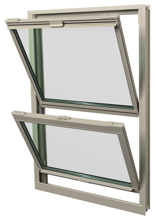 Thermal Windows Inc And Doors Manufactured In