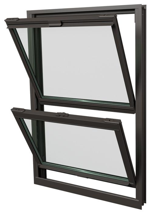 Tulsa Ok Time Zone >> Thermal Windows Manufactured In Tulsa Oklahoma