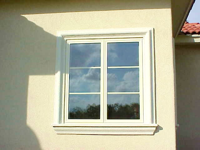 Series 900 Casement And Awning Windows Thermal Windows Inc