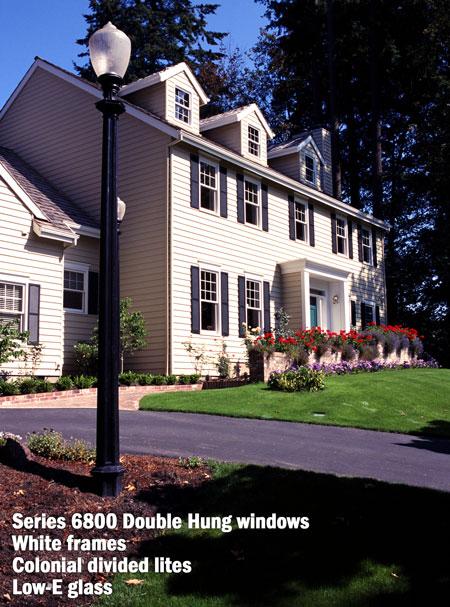 Super Vinyl Windows Thermal Windows Inc Download Free Architecture Designs Scobabritishbridgeorg